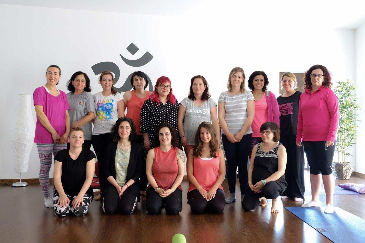 Introdução ao Mindfulness em Chaves